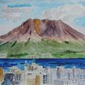 08.10.28 桜島
