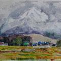 20060310伊吹山セアグラン4号