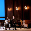 don pasquale   |   10
