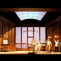 don pasquale   |   4