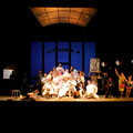 don pasquale   |   8