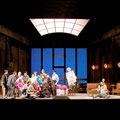 don pasquale   |   7