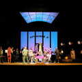don pasquale   |   6