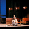 don pasquale   |   9