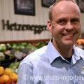 Markus Hetzenegger