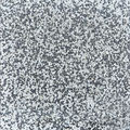 Terrazzo: Couleurs & Matières / TU 333 / 20x20 cm