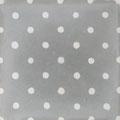 SOUTHERN TILES_CAROCIM Zementfliese, Petit Pan_Petit Pois PAN31, 20x20 cm