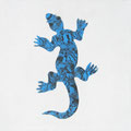 SOUTHERN TILES_CAROCIM Zementfliese, Geko M305, 20x20 cm