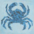 SOUTHERN TILES_CAROCIM Zementfliese, Crabe M331, 20x20 cm