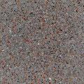 Terrazzo: Couleurs & Matières / TU332 / 20x20 cm