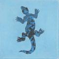 SOUTHERN TILES_CAROCIM Zementfliese, Geko M307, 20x20 cm