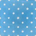 SOUTHERN TILES_CAROCIM Zementfliese, Petit Pan_Petit Pois PAN33, 20x20 cm
