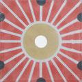 SOUTHERN TILES_CAROCIM_Petit Pan_Météore PAN150_20x20 cm