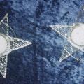 Sternenteelichter, vorrätig, € 8,00