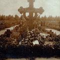 weiteres Foto vom Von der Tann-Kreuz