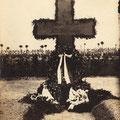 Derfflinger-Kreuz
