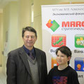 Павел Николаевич! Ведущий специалист по Компьютерным играм и обучению. Многократный участник и очень азартный человек!