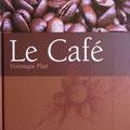 """""""Le Café"""" de Véronique Platt. éd. Aubanel 2006"""