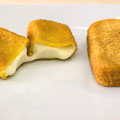 Mozzarelle in carrozza 25
