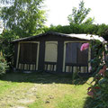 camping-abbatiale-emplacement-loisir1