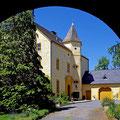 Schloss Roth Ellen Eva Brouwers KonschtOur 2021