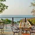 Kariba Safari Lodge