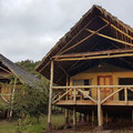 Sangaiwe Tented Camp