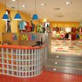 montar un negocio Tiendas de moda juvenil/ JATAMAN