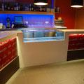 montar un negocio Bar/ EN KA JUANELE
