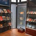 montar un negocio Librería/ TURISMO DE CÓRDOBA