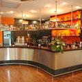 montar un negocio Cafeterías/ TROPICAL