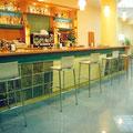 montar un negocio Bar salón de juego/ EL CENTRAL