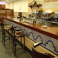montar un negocio/Bar salón de juego/ TRASIERRA