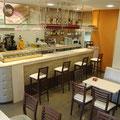 montar un negocio Cafeterías/ SAN PABLO