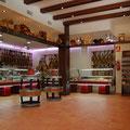 montar un negocio Tienda gastronómica/ EL CAPRICHO CHARCUTERO