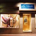 montar un negocio Tiendas de tejidos/ LA VIÑUELA