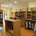 montar un negocio Tiendas de moda juvenil/ ANUARIO 79