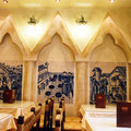 montar un negocio Taberna restaurante/ LA ABACERIA