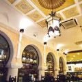 montar un negocio Restaurantes/ BODEGAS MEZQUITA