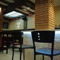 montar un negocio Restaurante/ CASA TALAS