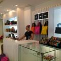 montar un negocio Tiendas de complementos/ MISAKO