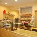 montar un negocio Panaderías/ BUENAMIGA