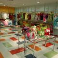 montar un negocio/Tiendas de moda juvenil/ JATAMAN