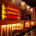 montar un negocio Bar de copas/ BAMBÚ