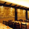montar un negocio Salones de celebraciones/ HOTEL EL TRIUNFO