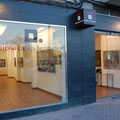 montar un negocio Salas de exposiciones/ CARLOS BERMUDEZ