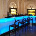 montar un negocio Bar de copas/ LA FONTANA