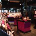 montar un negocio Tiendas de cosmética/ FLORMAR