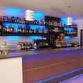 montar un negocio Bar de copas/ OANA