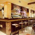 montar un negocio Cafeterías/ DON PEPE